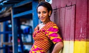 ghanaian dating site uk hvordan man laver en effektiv online dating profil