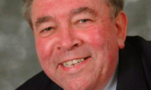 charles-kennedy-councillor-scotland