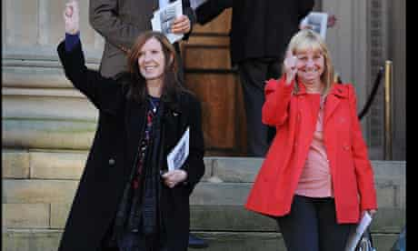 margaret-aspinall-anne-williams