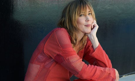 Beth Orton: 'I've set free another part of me' | Music | The