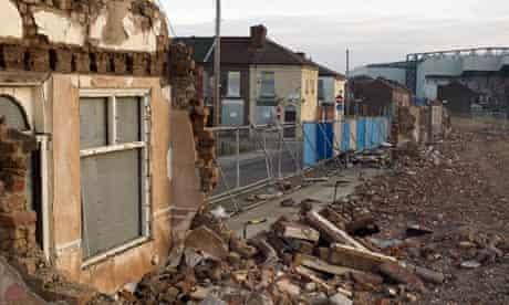 liverpool housing renewal