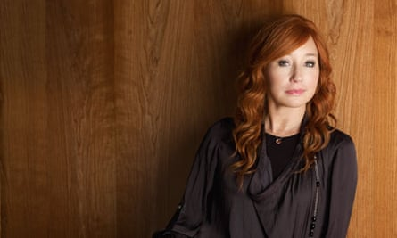 this much i know tori amos