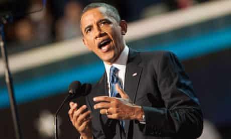 barack-obama-campaign-north-carolina