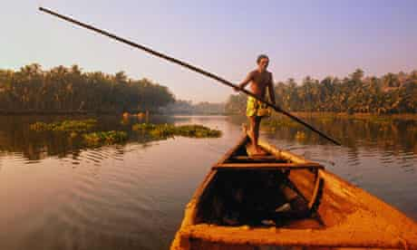 Ethical Kerala