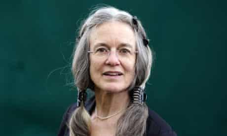 Sharon Olds, Catherine Bennett