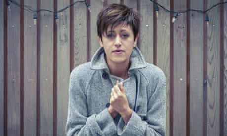 Tracey Thorn, Observer profile
