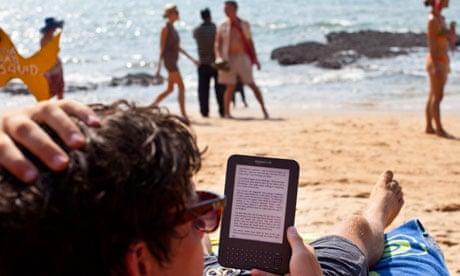 Περιβάλλον, βιβλίο και ebook: η μάχη για το πράσινο και όσα δεν φαίνονται