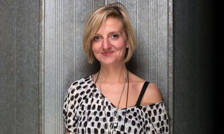 Marianne Elliott, Agenda
