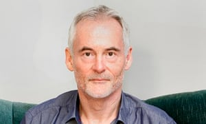 Martin Sixsmith, Q&A