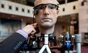 Smart robots, driverless cars work – but they bring ethical