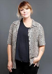Mairead Nash, women in pop