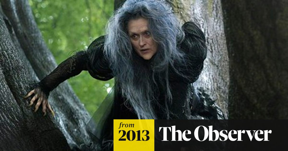 Spellbound: why witchcraft is enchanting a new generation of teenage