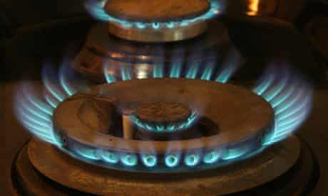 British Gas announce energy bill Increases
