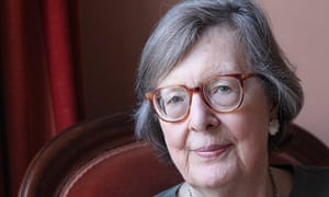 penelope lively abroad