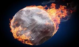 meteor - photo #7