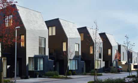 alison brooks newhall street