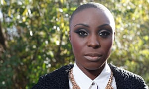 Laura Mvula, CD of week