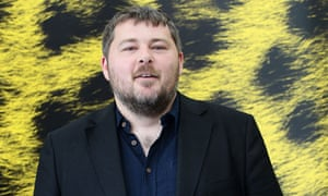"""""""Sightseers"""": Photocall - 65th Locarno Film Festival"""