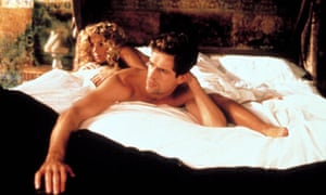 'The Comfort of Strangers' Film - 1990