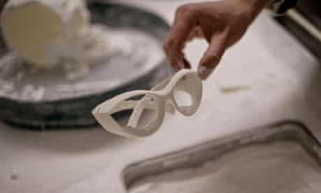 3d-printer-designer-glasses