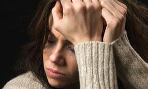 Medicine's big new battleground: does mental illness really