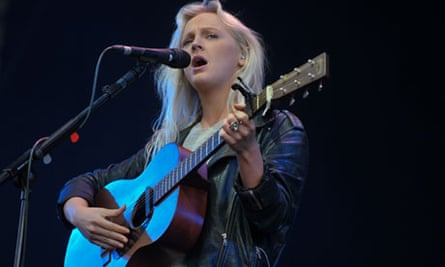 Laura Marling, CD of the week