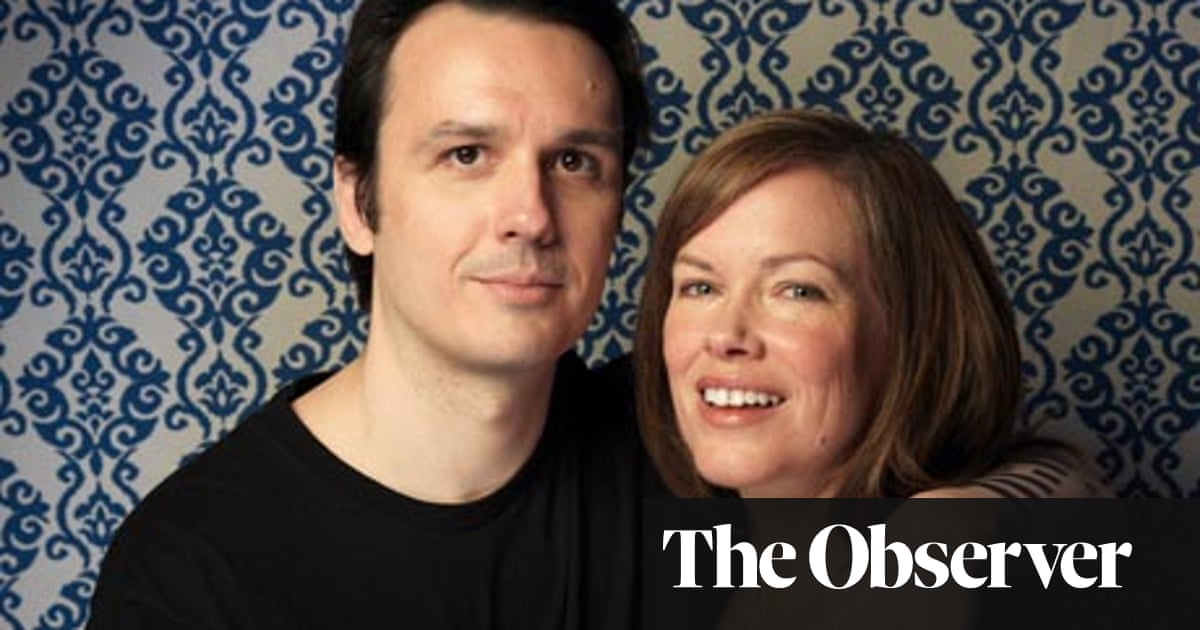 Damien Echols How I Survived Death Row Society The Guardian