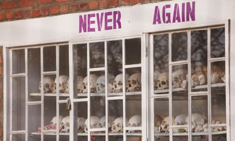 Image result for rwanda today after genocide