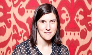 Curtis Sittenfeld on Translating Jane Austen in the Age of The Bachelor