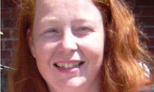 Melanie Beswick hanged herself in prison in 2010.