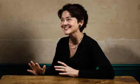 Edith Heard, Rational Heroes