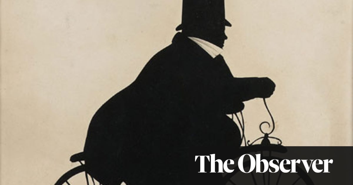 How do I let my obese friend know that I don't fancy him? | Life and