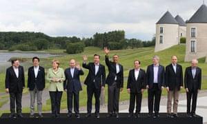 UK-G8-SUMMIT-LEADERS