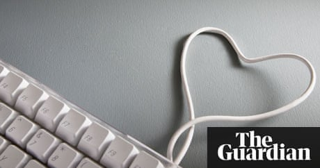 Should I tell my girlfriend that I'm addicted to flirting online? | Life  and style | The Guardian