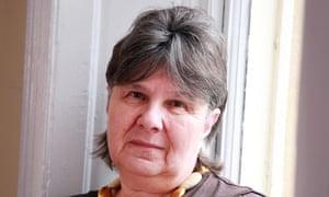 Susan hill, ebooks