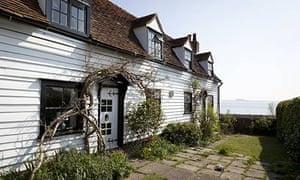 Monkey Beach Cottage