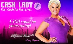 Payday loan in 1 hour image 3