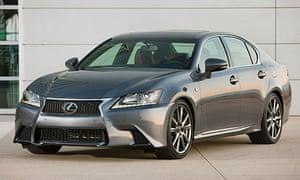 https://i.guim.co.uk/img/static/sys-images/Observer/Pix/pictures/2013/8/14/1376481358901/Lexus-008.jpg?w=300&q=55&auto=format&usm=12&fit=max&s=77d2bd10cb6328fdbfe1e4ace13d64c8