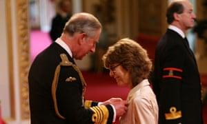 Vicky Pryce honour stripped
