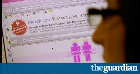 frum dating sites