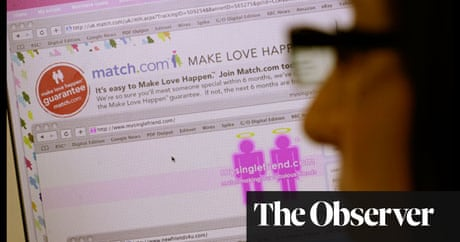 online dating dangers and precautions