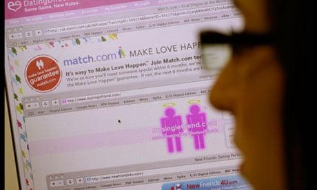 c match dating site