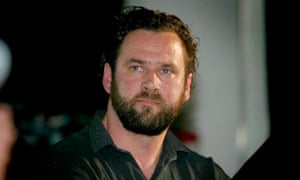 Michael Lodberg Olsen