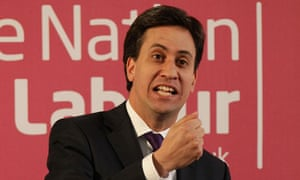 Labour reforms speech
