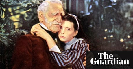 the best novels no little women by louisa alcott  the 100 best novels no 20 little women by louisa alcott 1868 9 books the guardian