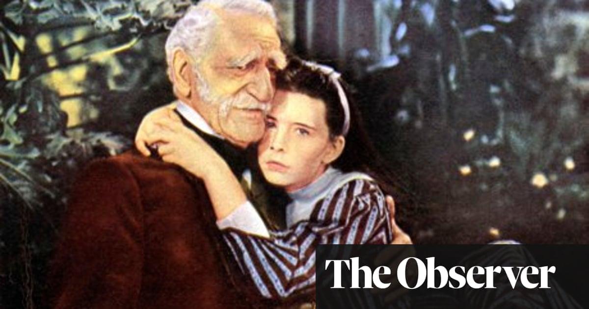 The 100 best novels: No 20 – Little Women by Louisa May Alcott (1868