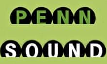 PennSound