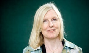 helen dunmore the lie