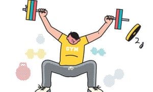 a798b0d2e7 LIfting weights burns calories