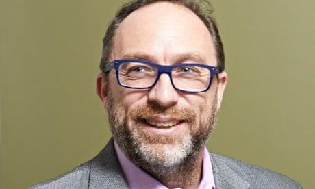 03dd2609a81 Wikipedia s Jimmy Wales   It s true